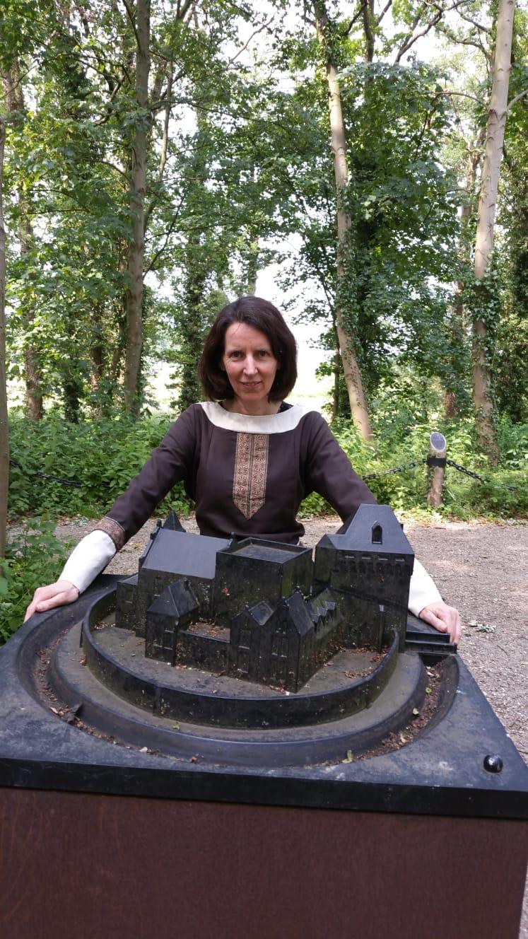 Hannie-archtectuur02
