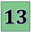 13-VG